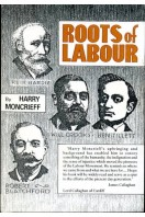 Roots of Labour