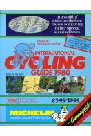 International Cycling Guide 1980