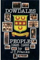 Dowdales People 1928 - 1985