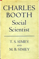 Charles Booth : Social Scientist