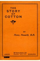 The Story of Cotton