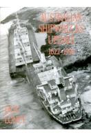 Australian Shipwrecks Volume 5 Update 1622-1990