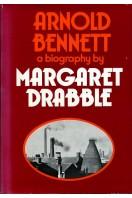 Arnold Bennett : A Biography