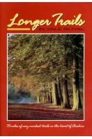 Longer Trails in Vale Royal