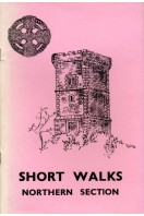 Short Walks : Northern Section (Isle of Man)
