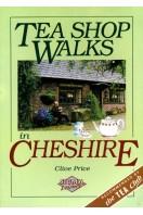 Tea Shop Walks in Cheshire