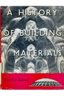 A History of Building Materials