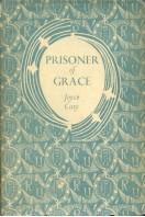 Prisoner of Grace