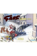 Giles Cartoons 2000 : Fifty-Third Series (53rd)