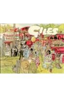 Giles : Annual 34th Series