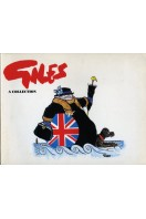 Giles : A collection : 46th Series (Forty-sixth series)