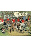 Giles : Annual 35th Series