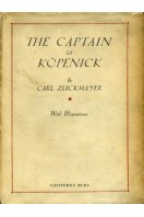 The Captain of Kopenick