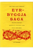Eyrbyggja Saga (The new saga library)