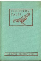 Country Tales : Collected Short Stories