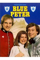 Blue Peter Seventeenth Book