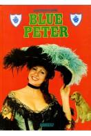 Blue Peter Eighteenth Book