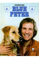 Blue Peter Sixteenth Book