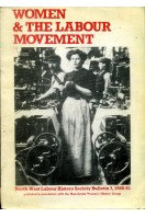 Women & the Labour Movement