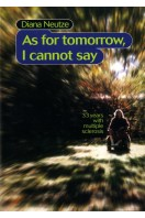 As for Tomorrow, I Cannot Say: Thirty-Three Years With Multiple Sclerosis