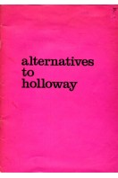 Alternatives to Holloway