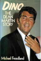 Dino: The Dean Martin Story