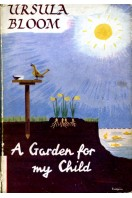 A Garden for My Child