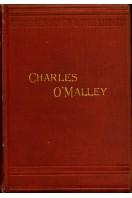 Charles O'Malley : The Irish Dragoon