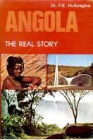 Angola : The Real Story
