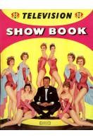 ATV Television Show Book