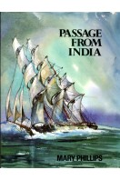 Passage from India