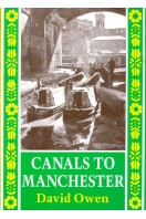 Canals to Manchester