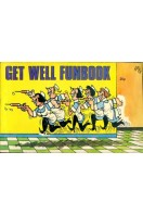 Get Well Funbook