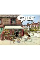 Giles : Annual 28th Series