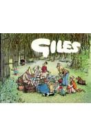 Giles : Annual 27th Series