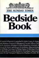 The 'Sunday Times' Bedside Book