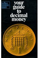Your Guide to Decimal Money