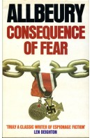 Consequence of Fear