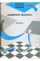 Assertion Training