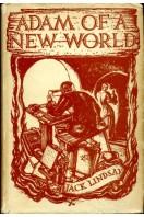 Adam of a New World