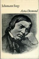 Schumann Songs (BBC Music Guides)