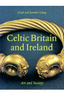 Celtic Britain and Ireland