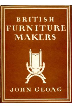 British Furniture Makers