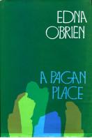 A Pagan Place