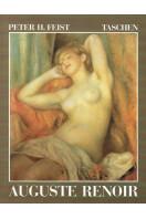 Pierre-Auguste Renoir 1841-1919: A Dream of Harmony