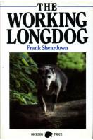 Working Longdog