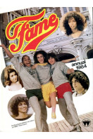Fame Annual1984