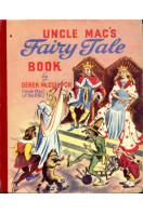 Uncle Mac's Fairy Tale Book