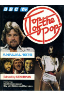 Top of the Pops Annual 1978