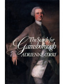 The Search for Gainsborough